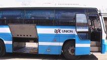 Daewoo-BH-090-4