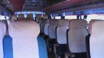 Daewoo-BH-090-5
