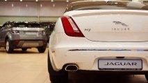 Jaguar_xj-014