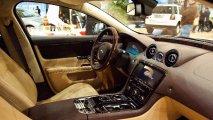 Jaguar_xj-012