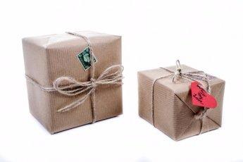 parcel-1384599612Lor