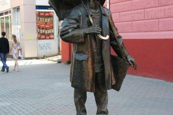 Памятник_Андрею_Поздееву_в_г.Красноярске