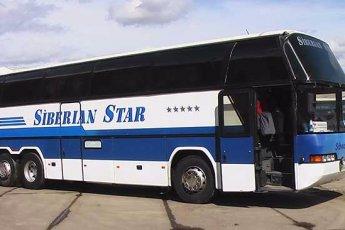 Neoplan-116-3