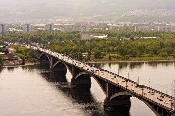 Коммунальный_мост_в_Красноярске